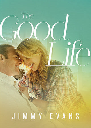 The Good Life Video Series