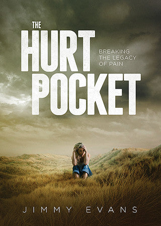 The Hurt Pocket Video Series