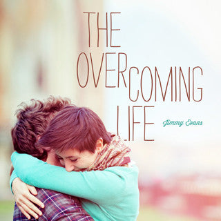 The Overcoming Life Audio Series