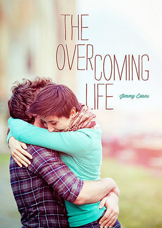 The Overcoming Life Video Series