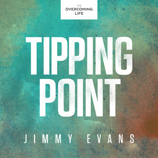 Tipping Point Audio Series