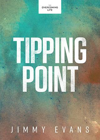 Tipping Point Video Series