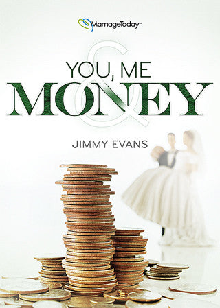 You, Me and Money Video Series