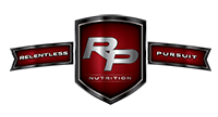 Relentless Pursuit Nutrition Coupons & Promo codes