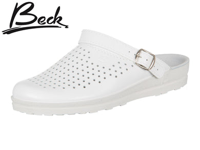Beck Theo 7004 weiss