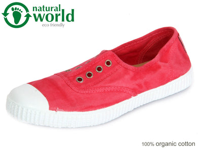 natural world W70777-67 Rosa Vivo