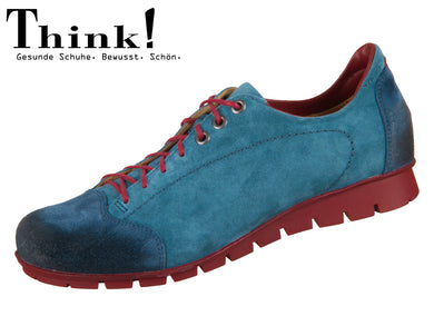 Think! MENSCHA 83073-88 Atlantic-kombi Calf Nebraska V