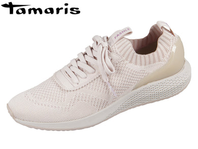 Tamaris Fashletics 1-23714-22-924 light pink Textil Synthetik