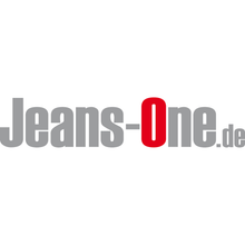 Laden Sie das Bild in den Galerie-Viewer, Jeans One