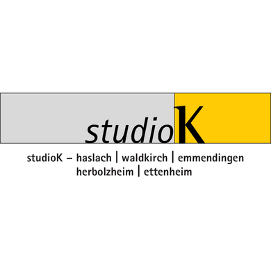 Wertgutschein studioK – styled for Women – Men - Kids