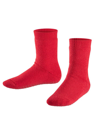 Falke Catspads Kinder-Stoppersocken fire Kindermode