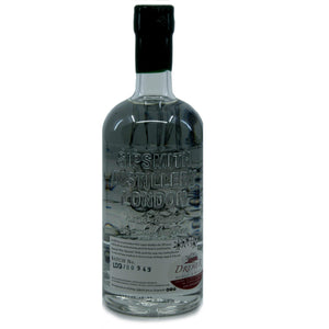 Sipsmith London Dry Gin Lebensmittel