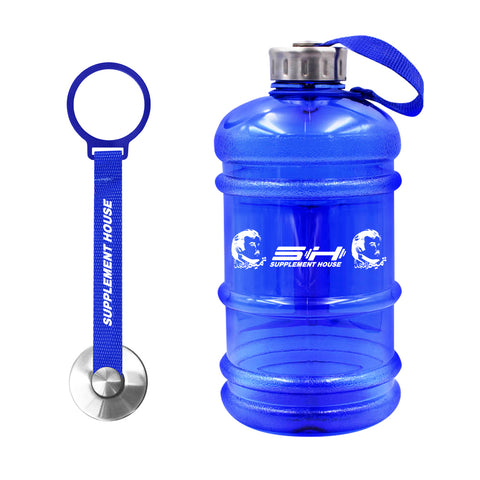 Water Jug 2000ml