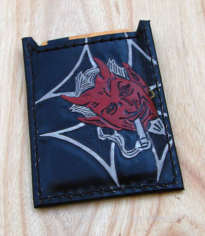 Wallet For Cards 1