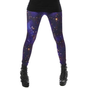 Starlight Leggings Another Way of Life