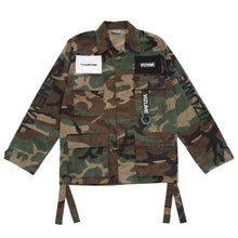 Load image into Gallery viewer, Vizume RP Military BDU 8 - Xsmall