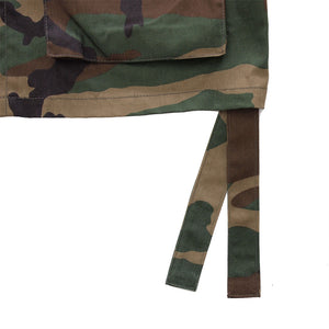 Vizume RP Military BDU 10 - Medium