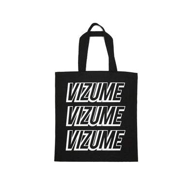 On Repeat Tote