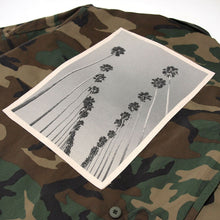 Load image into Gallery viewer, Vizume for Restir Jacket - Camo