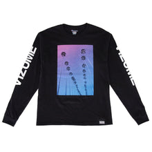 Load image into Gallery viewer, Vizume for Restir Palm L/S Tee