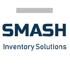 Add Products to Shopify Inventory ShopSavvy Barcode Scanner Inventory Price Check