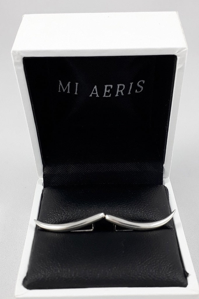 Mi Aeris Spike Ear Climbers