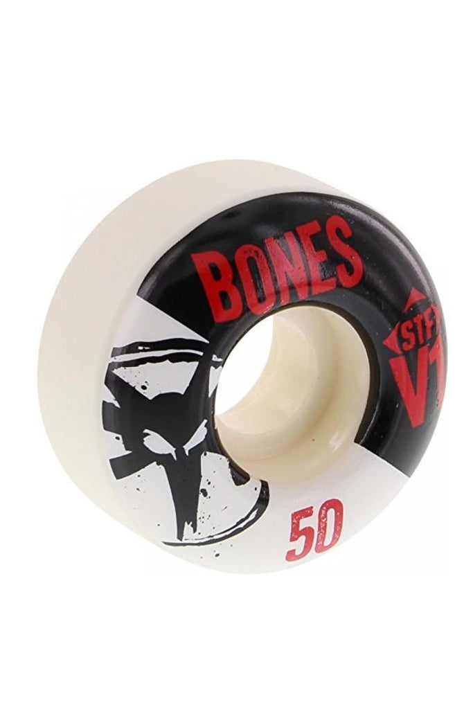 Bones Wheels STF 50mm V1