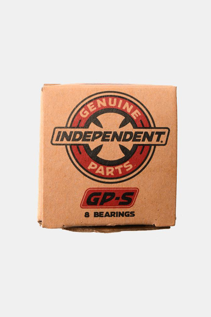 Independent Genuine Parts Bearings
