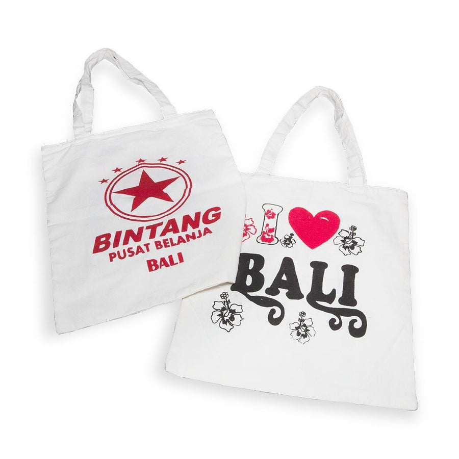 Get the latest Queen Of The Foxes Bintang Bali Bags online at Roar Streetwear NZ. Free deliveries on orders over $100 stores at Whitianga, Whangamata, and Waihi Beach.