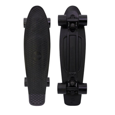 Get the latest Penny Boards online at Roar Streetwear NZ. Free deliveries on orders over $100 stores at Whitianga, Whangamata, and Waihi Beach.