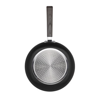 12 Inch Classic Non-stick Square Fry Pan