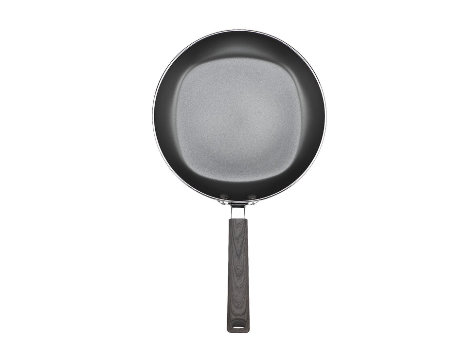 9.5 Inch Classic Nonstick Square Fry Pan