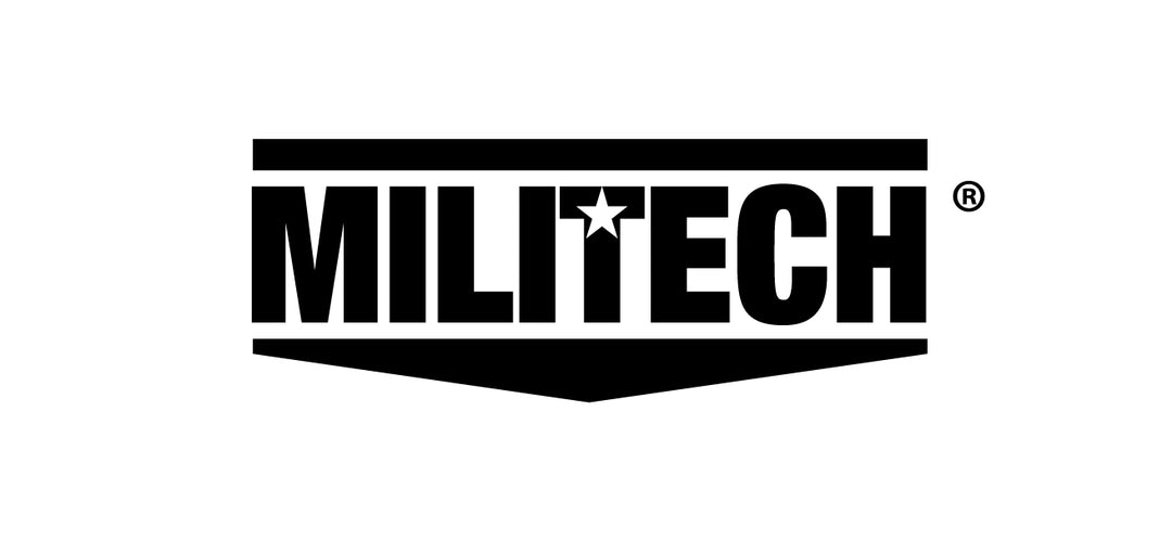 MILITECH® Brand Commercial