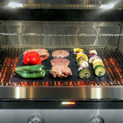 Non-stick Surface BBQ Grill Mat
