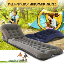 Load image into Gallery viewer, Automatic Air Mattress Auto Sleeping Cusion