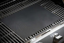 Load image into Gallery viewer, Non-stick Surface BBQ Grill Mat
