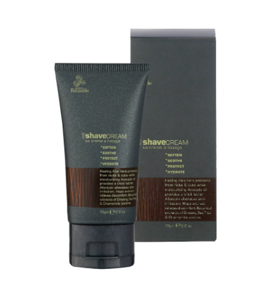 His, face, shave cream, gift for him, dad, father's day, toiletries, made in Australia