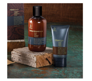 after shave balm, alcohol free, natural ingredients, made in Australia, face, toiletries, Dad, Father's Day, men, his, gift
