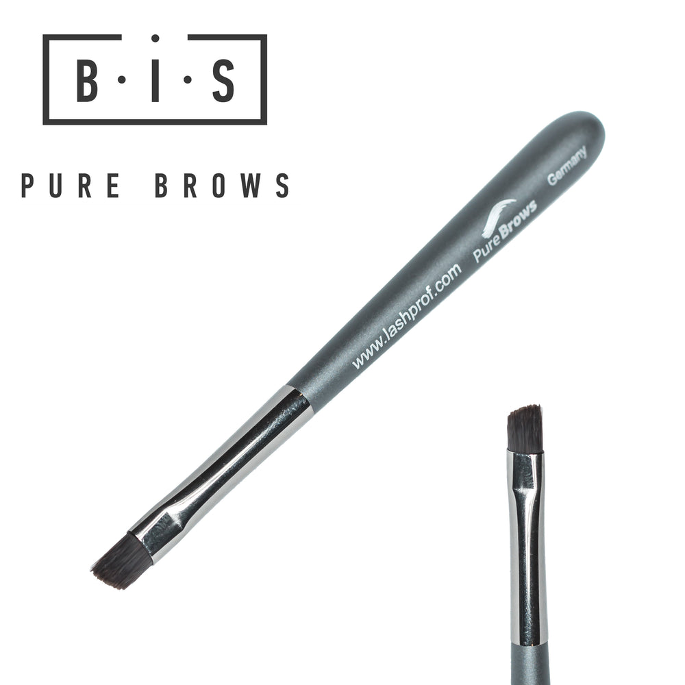 BIS Pure Brows for drawing eyebrows PB005