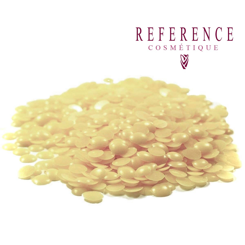 Reference peelable hard wax in granules, 1000 g
