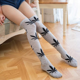Comfortable High Quality Cotton Socks or Stockings