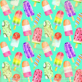 Popsicles *PREORDER*