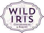 Wild Iris Coffeehouse