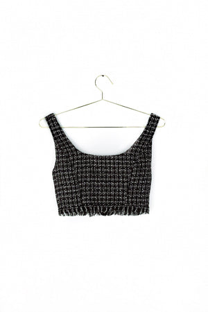 Tweed Crop