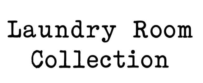 The Laundry Collection