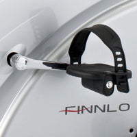 FINNLO by HAMMER Exercise Bike Corum