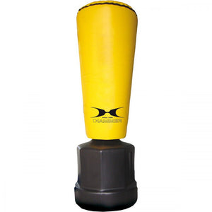 HAMMER BOXING Impact Punch Standing Boxing Bag