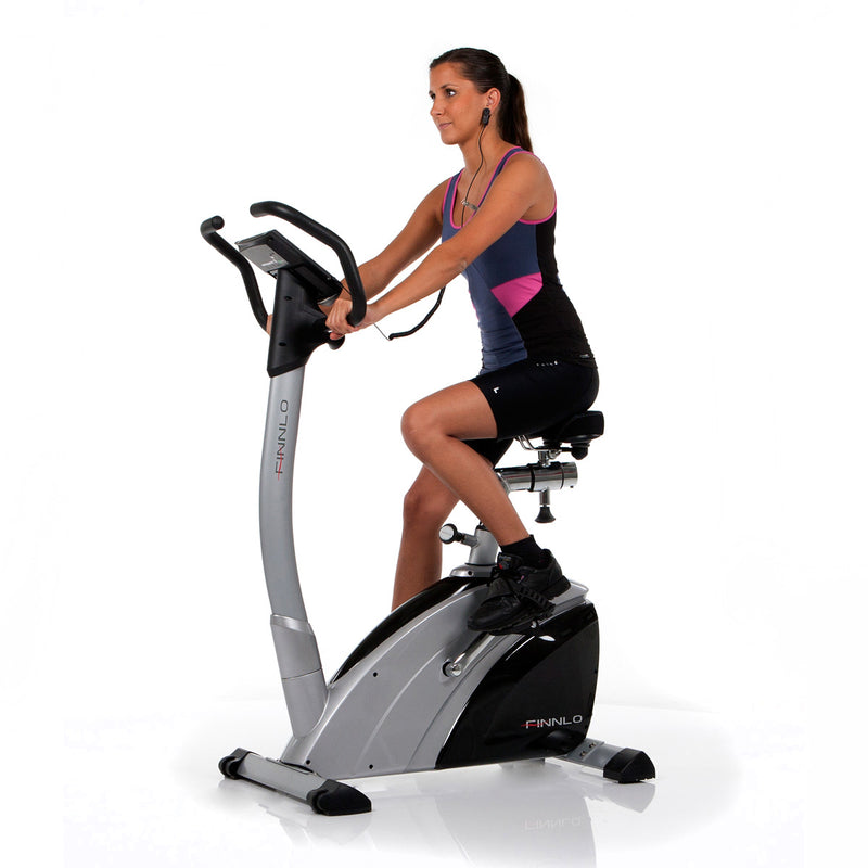 FINNLO by HAMMER Exercise Bike Exum