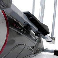 FINNLO by HAMMER Elliptical Cross Trainer Finum