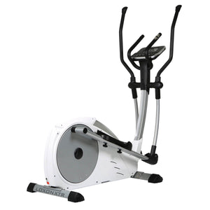 FINNLO by HAMMER Cross Trainer Loxon XTR